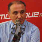 """مستثمر """"حلق المنزل"""": وزير الطّاقة المُقال وافق على مخطّط تطوير الحقل"""