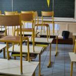 وزارة التربية: تعليق الدّروس ليومين بنابل
