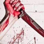 الكرم الغربي : شابان ووالدهما يشتركون في جريمة قتل