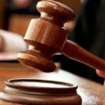 هذا الإثنين : القضاء يبتّ في قضية رئاسة بلدية الصخيرة
