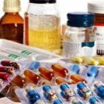 توزر: إحباط مُحاولة تهريب أدوية إلى الجزائر