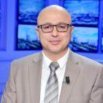 """هل نحْن بِصَدَد إرْسَاء """"الدكْتاتورِية"""" في تونس ؟ بقلم خالد عبيد"""