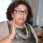 """بالحاج حميدة: """"وزير الشؤون الدينية لم يقم بدوره بتاتا"""""""