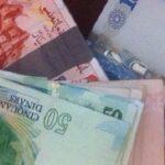 الطرابلسي: مساعدات بـ 14 مليون دينارللتلاميذ والطلبة