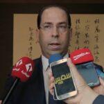 الشاهد: هبة صينية لتونس بـ 110 ملايين دينار.. ونحو فتح خط جوي مباشر