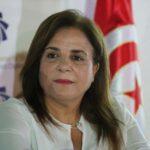 باردو: الإفراج عن مُواطن اقتحم البلدية وهدّد رئيستها بالقتل !