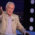 عمر صحابو: الصدام بين الحكومة والشعب آت لا ريب فيه (فيديو)