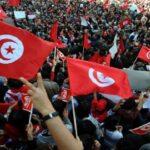"""مسؤول بإتّحاد الشّغل يحذّر: """"رفع الدعم يعني ثورة جديدة"""""""