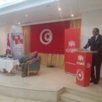 عصام الشابي: الزّمن السياسي لمنظومة الحكم القائمة انتهى