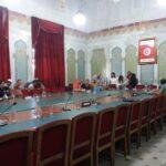 الجبهة الشعبية: طرد مُواطن من بلدية صفاقس