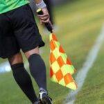 جامعة كرة القدم تسدّد مستحقّات الحكام