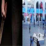 وادي الليل/ منوبة : منحرف يطعن تلميذا