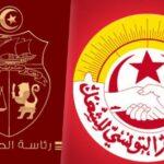 اتحاد الشغل: الحكومة قدّمت لنا مُؤشرات قاتمة استعدادا لإسقاط الزيادات في الأجور