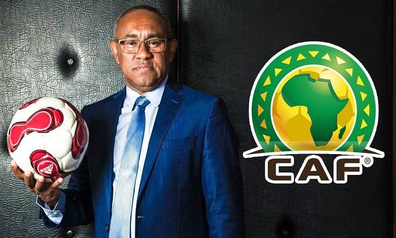 المغرب يعوّض الكاميرون.. وتركي آل الشيخ على الخطّ
