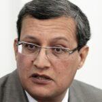 وزير الطاقة المُقال: مستشار الشّاهد طلب منّا تغيير 4 كرّاسات شروط