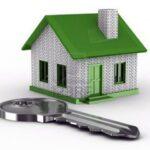 رسمي: صدور أمر القروض السكنية لمحدودي الدّخل