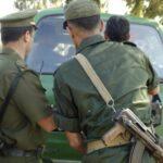 الجزائر: إيقاف تونسيين بحوزتهما 10 مليارات