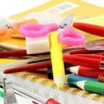 بمشاركة 3 وزارات : انطلاق حملة رقابية على المكتبات والمواد المدرسية