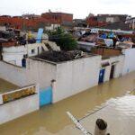 نابل: فرق تابعة لوزارة الصحة لتطهير المنازل