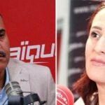 كريم الهلالي: وزيرة الرياضة دمّرت القطاع.. ونسفت مكسبا ناضلنا من أجله أكثر من 20 سنة
