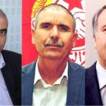 مطالب قطاع الثانوي: اتفاق على عقد سلسلة من جلسات التفاوض