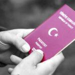أنقرة تقرّ تسهيلات مغرية للحصول على الجنسية التركيّة