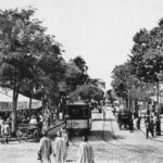 من هم التونسيون ؟ من الخليط إلى التوْليف العربي المتوسّطي / بقلم المؤرخ : محمد لطفي الشايبي
