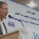 """فيديو/ الطبوبي: الحكومات المتعاقبة تريد """"حرب الكلّ ضدّ الكلّ"""""""
