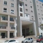 تونس: السّماح لليبيين والجزائريين بتملّك عقارات