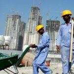 قطر: قوانين جديدة للإقامة الدائمة واللجوء السياسي واليد العاملة الوافدة