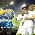 الفيفا يفتح تحقيقا بخصوص كرة القدم الجزائرية