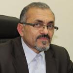 عامر العريض: الحسم في مصير الحكومة بعد شهر أكتوبر