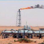 اتحاد الشغل بتطاوين: إقالات وزارة الطاقة ستُهدّد السلم الاجتماعي