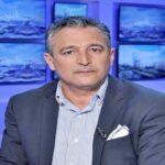 حقائق مزيّفة لمواجهة الأزمة / بقلم مصطفى الجويلي