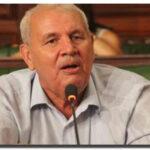مصطفى بن احمد: نواب النّداء المُستقيلين مُرحّب بهم في كتلتنا بشرط