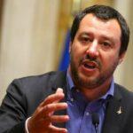 """وزير داخلية إيطاليا: سنبعث مشاريع جديدة في تونس للحدّ من """"الحرقة"""""""