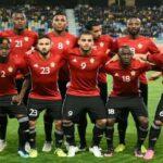 المنتخب الليبي يعود الى ملعب الطيبّ المهيري