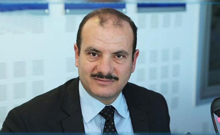 رئيس جمعية القضاة يتّهم المجلس الأعلى للقضاء ويلوّح باللجوء للقضاء الإداري