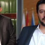 بعد تململ تونسي : اجتماع بين وزير الداخلية ونظيره الإيطالي
