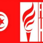 """""""فريدوم هاوس"""": المُساعدات المالية الخارجية ضخّمت تحالف النهضة والنداء"""