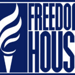 في آخر تقرير لها حول تونس : «فريدوم هاوس » تطالب أمريكا والاتحاد الأوروبي بربط المساعدات بالإصلاحات
