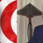 حول الوضع العام بالبلاد: الطبوبي يستشهد بالزعيم بورقيبة