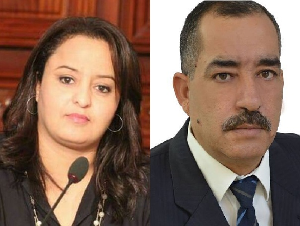 إستقالتان جديدتان من كتلة نداء تونس