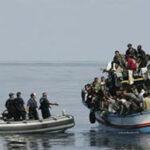 تونس في قلب الإعصار/ بقلم : أحمد بن مصطفى