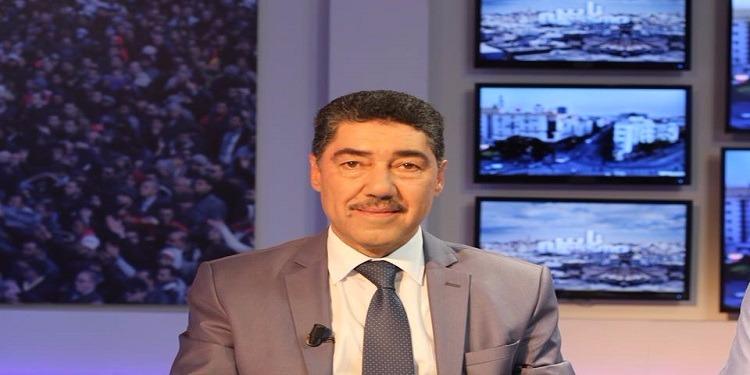 جلال غديرة: التخفيض في قيمة الدينار تمّ لضرب المهرّبين والحدّ من التوريد