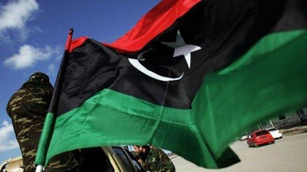 مقتل شاب تونسي في طرابلس