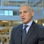 البنك الدولي يُمول سنويا مشاريع في تونس قيمتها 500 مليون دولار