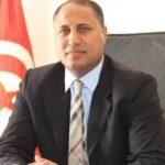 إضراب إطارات القيادة بشركة الملاحة: وزير النّقل يتّصل بوزير الدّفاع