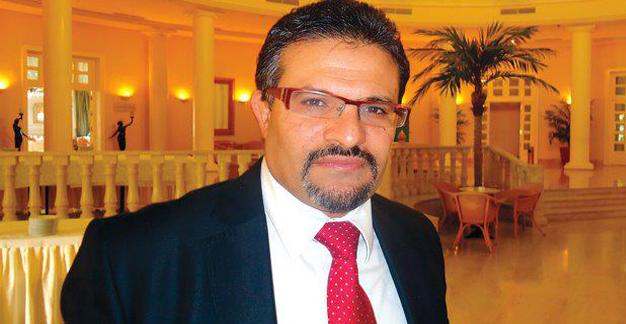 """رفيق عبد السلام: النّهضة ترفض منطق """"اشرب وإلاّ طيّر قرنك"""""""