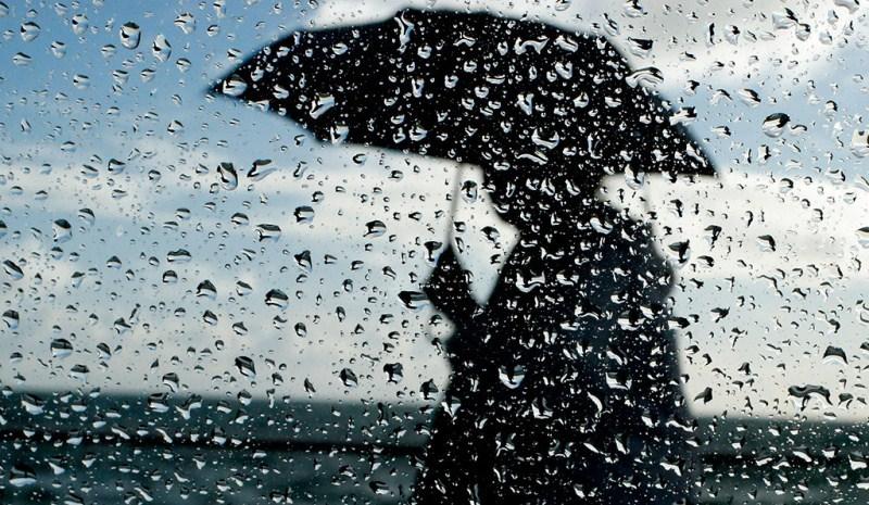 أعلاها بسيدي بوزيد: كميات الأمطار المُسجّلة في 15 ولاية